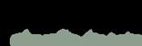 Master Logo